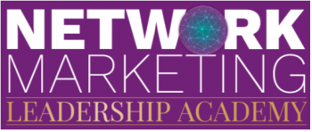 Network Marketing Leadership Academy Logo